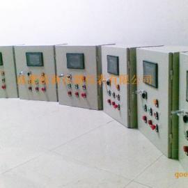泵zhan监控系统