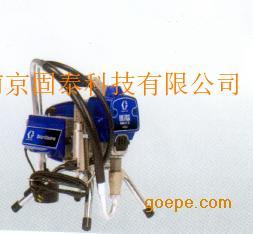 供应固瑞克无气喷涂机/乳胶漆喷涂机