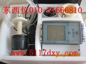 氢氟酸浓度监测仪