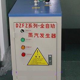 蒸汽发生器 9KW 型号:ds-dzfz