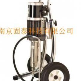 供应家具、机械表面漆固瑞克空气辅助喷涂机
