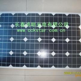 延边太阳能电池板AG官方下载,敦化太阳能电池板