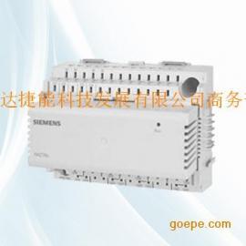 Synco700西�T子控制器RMU710