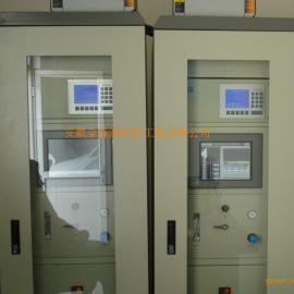 烟气脱硫在xian监测系统