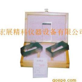 框式漆膜涂布器