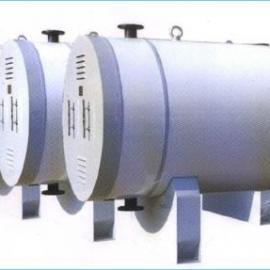 电加热蒸汽锅炉、电加热锅炉