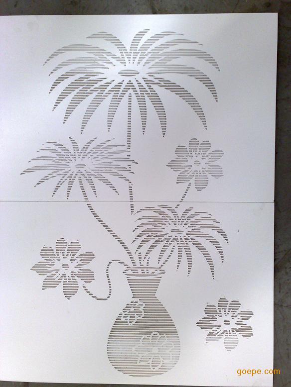 喷砂雕刻机,玻璃喷砂机,方法喷砂机-玻璃喷砂机对刀仪操作陶瓷图片