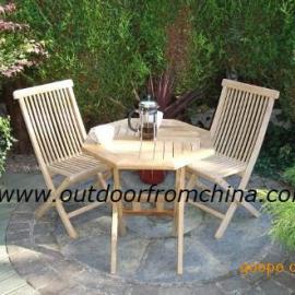 公园休息椅,户外公园桌椅,户外休闲桌椅