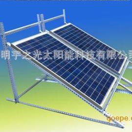 太阳能路灯太阳能电池板组件15/瓦