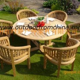 户外家具,休闲家居用品,园林桌椅