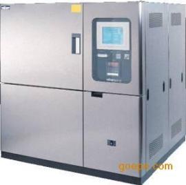 冷热冲击试验箱快速温变试验箱