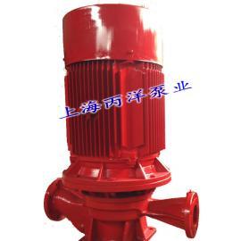 恒�合�防泵,恒�呵芯�泵,XBD-HY恒�合�防泵�S家