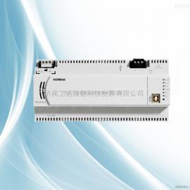 PXC16.2-E.A西�T子PXC控制器DDC