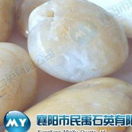 园林鹅卵石 鹅卵石 湖北鹅卵石 鹅卵石厂家价格销售
