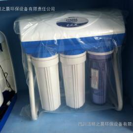 家庭纯净水设备