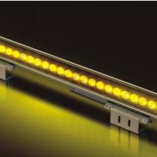 户外LED防水洗墙灯 18Wled洗墙灯 景观亮化LED灯