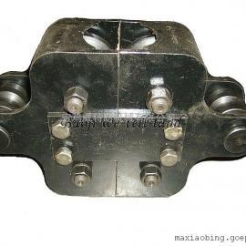 钻机排绳器老款 宝石钻机配件