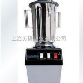 美国咸美顿原装990食物搅拌机、咸美顿990搅拌机价格