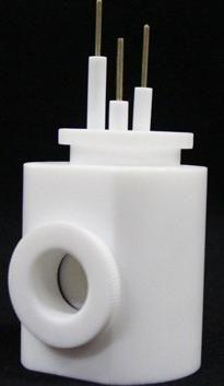光电化学池 电化学电解池 耐强酸碱 质量保证