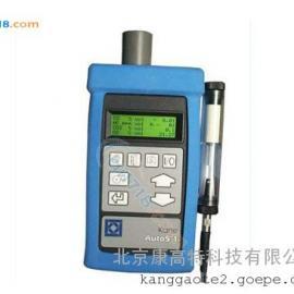 英国KANE(凯恩) AUTO5-1汽车尾气分析仪