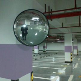 广角镜厂家报价,广角镜批发价格,广角镜安装价格
