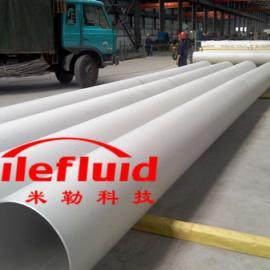 buxiu钢jiejing材料#buxiu钢jiejing材料在食品,制药行业的应用和gai述