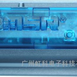 瑞士MSR165 微型冲击与振动记录仪