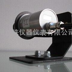 LX-H6A1红外测温传感器