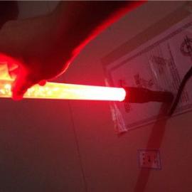 防爆指挥棒 LEDdai充电防爆发光棒