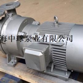 【2BV-2061不锈钢水环真空泵】