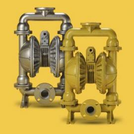 ARO隔膜泵,威尔顿,威马气动隔膜泵,进口隔膜泵
