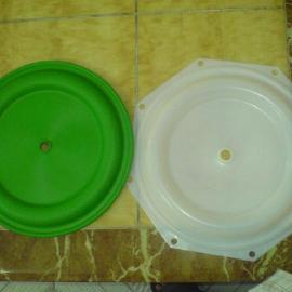 各�N隔膜泵、配件,插桶式隔膜泵、柱塞泵,以及�量泵膜片、配件