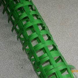 PET-聚酯土工格栅