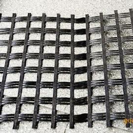 三经三纬-玻纤土工格栅