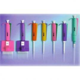 美国热电thermo电动移液器(单道、8道、12道)移液器