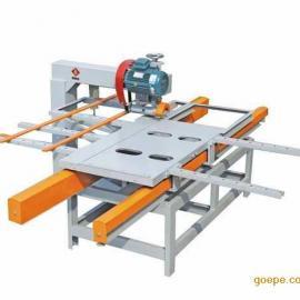 多功能瓷砖切割机