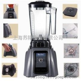 美国巴泰克搅拌机BTC229 商用搅拌机 沙冰机