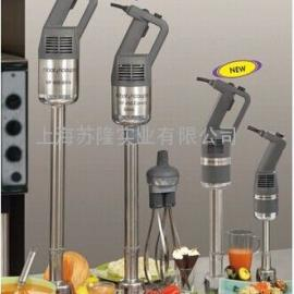 法国MP450 Ultra手提式搅拌机 搅拌棒打蛋器