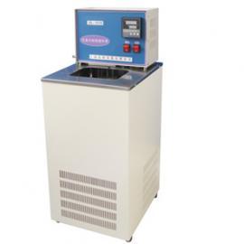 高低温恒温槽JTGD-05200-10,低温水浴锅水箱销售