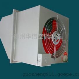 厂房专用防爆型低噪音WEX(DWEX)边墙排风机 厂家 价格