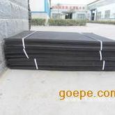 L-1100聚乙烯泡沫板性能,永盛闭孔型泡沫板演绎防水之*