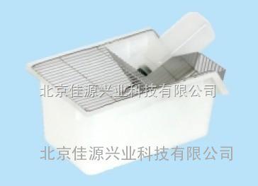 M1小鼠饲养笼
