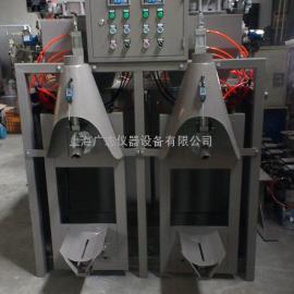 高速无磨损德国技术干粉砂浆灌装机