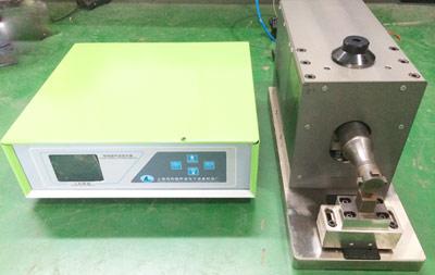 超声波金属焊接机,铝线焊接机,汽车 超声波焊接机