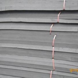 聚乙烯泡沫板不仅止水接缝,永盛闭孔型泡沫板保温性能也很好