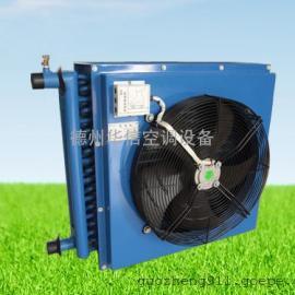 农业工业用钢制热水8GS暖风机 Q系列/GS系列暖风机【图】