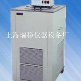 RW-0506低温恒温槽 恒温循环箱 低温水槽厂商
