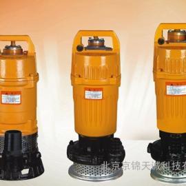 孙河潜水排污泵销售安装型号齐全污水泵维修价格