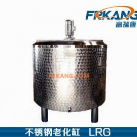 QJ系列冷热缸/老化缸