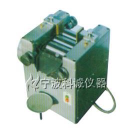 精科QGM-65三辊研磨机